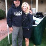 Golf Outing Lookaway Golf Club 2011.
