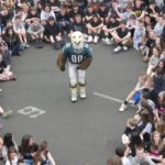 Swoop at Holicong 2012