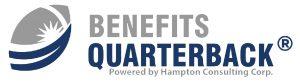 Benefits Quarterback